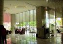 Lim Ket Kai De Luxe Hotel