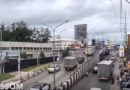 Sights and Sounds of Cagayan de Oro City - This is Cagayan de Oro
