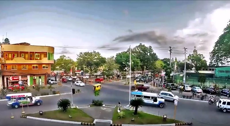 Sights and Sounds of Cagayan de Oro City - Come and do Business in Cagayan de Oro