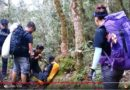 Sights & Sounds of Northern Mindanao - Mount Kitanglad Clean Up Climb