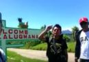 Sights & Sounds of Northern Mindanao - Visit to Manolo Fortich in Bukidnon
