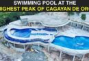 SIGHTS & SOUNDS OF CAGAYAN DE ORO CITY - Amaya View in Indahag
