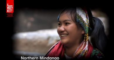 SIGHTS & SOUNDS OF CAGAYAN DE ORO AND NORTHERN MINDANAO