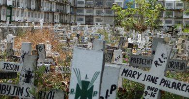 SIGHTS & SOUNDS OF CAGAYAN DE ORO CITY - UNDAS - Photo & Video: Sir Dieter Sokoll KR