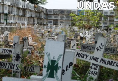 SIGHTS & SOUNDS OF CAGAYAN DE ORO CITY - UNDAS - Photo & Video: Sir Dieter Sokoll KR