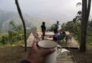 SIGHTS & SOUNDS OFCAGAYAN DE ORO & NORHTERN MINDANAO - VIDEO - RotyPaks Ridge Camp in Bukdinon