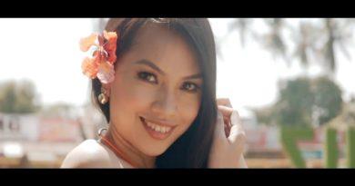 SIGHTS OF CAGAYAN DE ORO & NORTHERN MINDANAO - VIDEO - Miss Earth 2019 Tagoloan