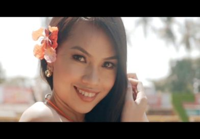 SIGHTS OF CAGAYAN DE ORO & NORTHERN MINDANAO - VIDEO - Miss Earth 2019 Tagoloan