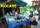 SIGHTS OF CAGAYAN DE ORO & NORTHERN MINDANAO - Life in the Village MOLAVE - Malasag - Cugman - Cagayan de Oro City Foto & Video by Sir Dieter Sokoll